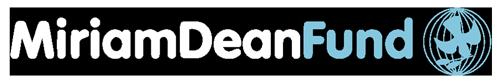 Miriam Dean Fund